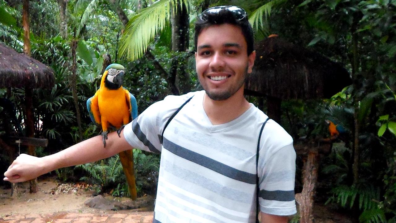 Parque das Aves (15)