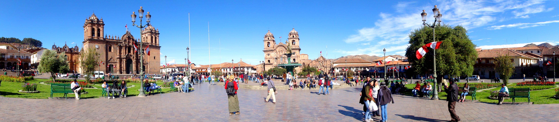 Cusco Peru (15)