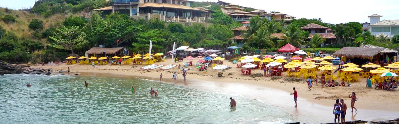 10 praias em Búzios (6)