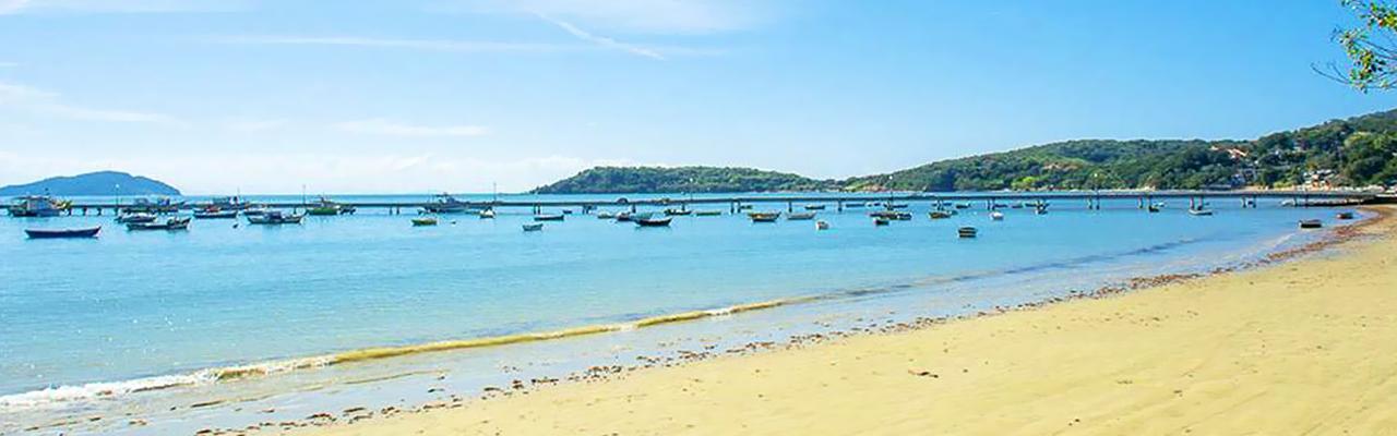 10 praias em Búzios (8)