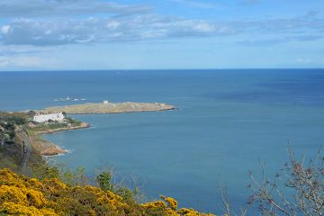 Killiney Hill (11)
