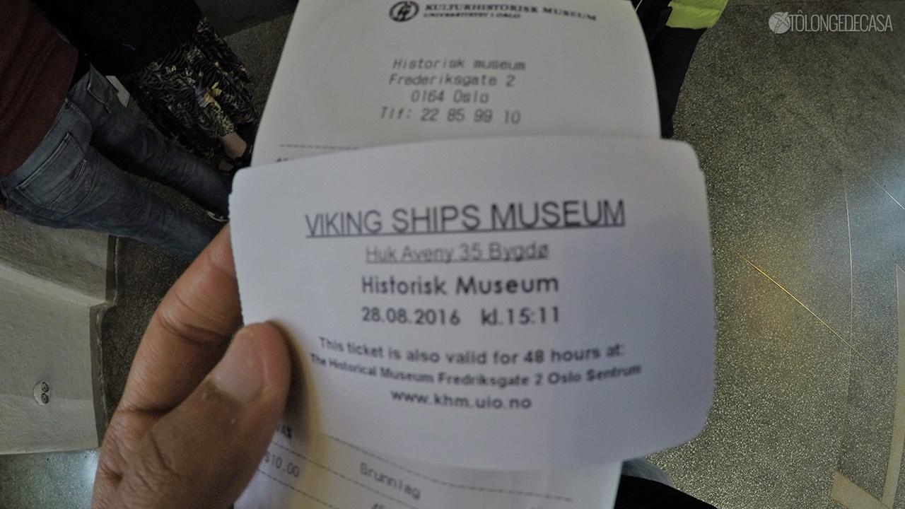 museu-do-barco-viking-2