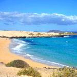 Corralejo Canarias
