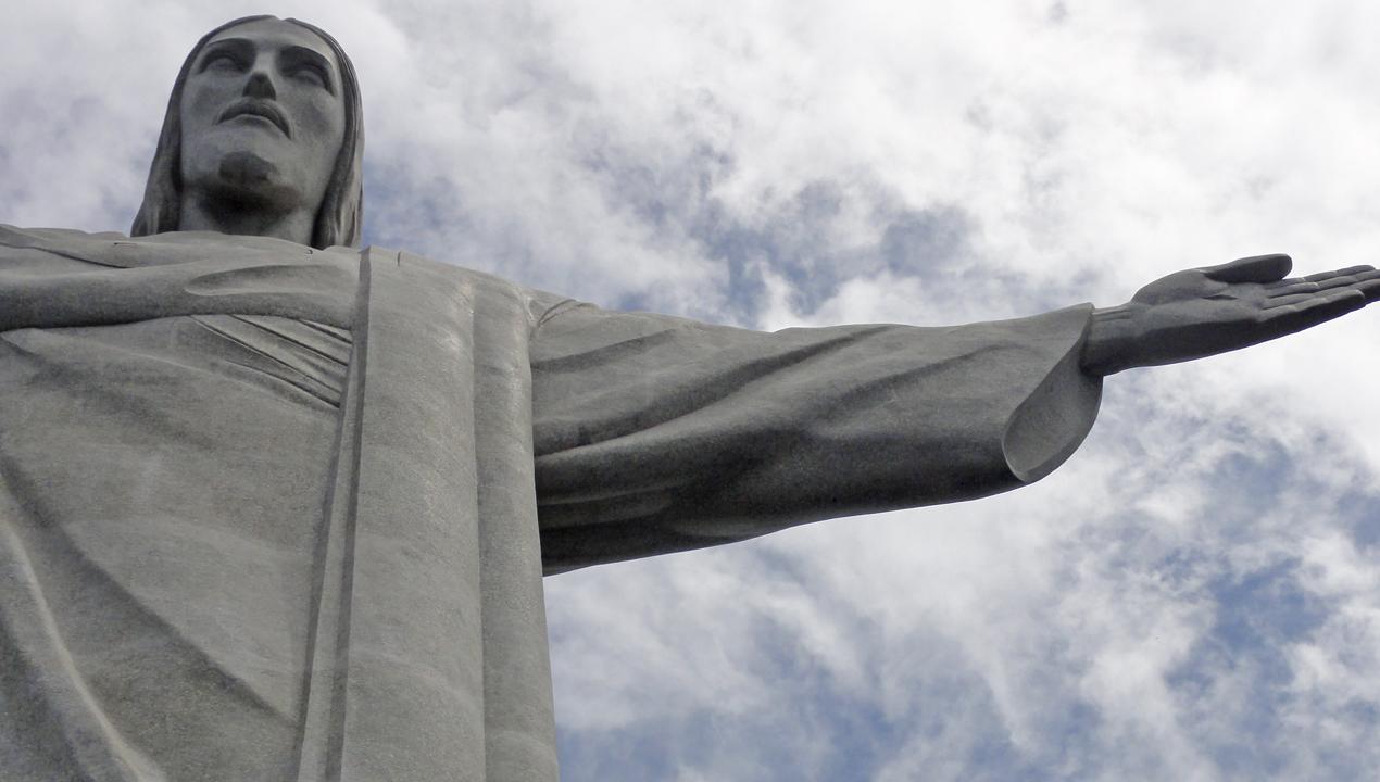 Turistando no Rio de Janeiro (16)