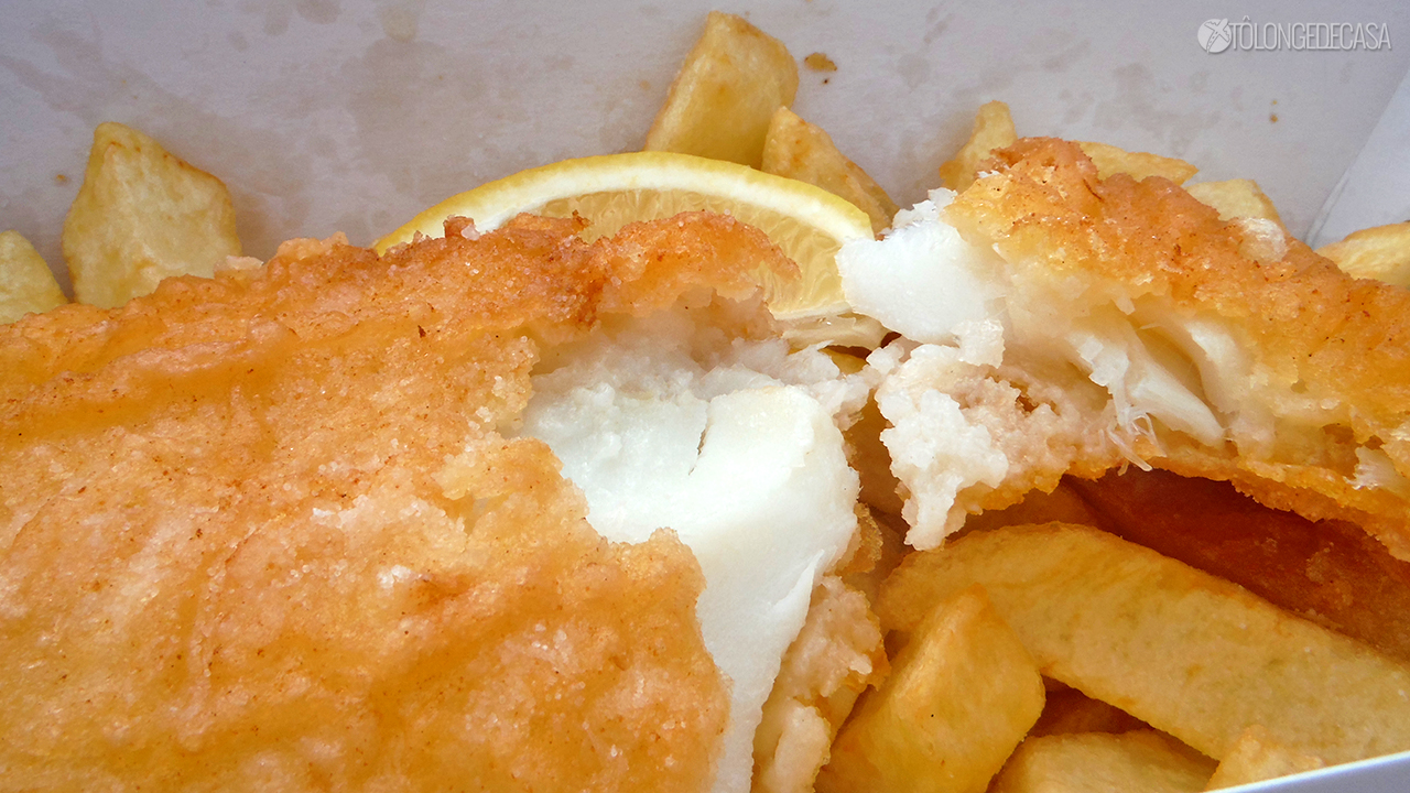 Fish and Chips 001