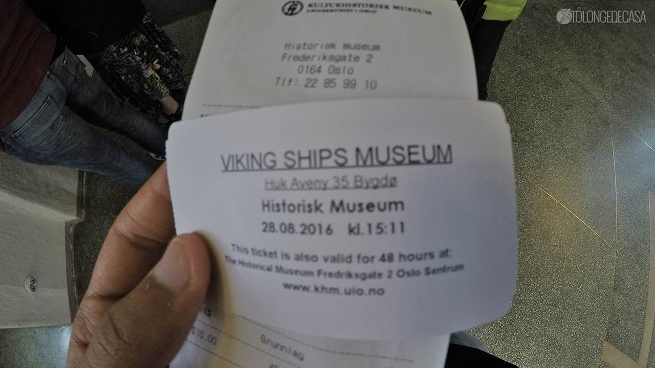 museu-do-barco-viking-2